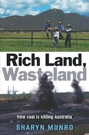 richland-wasteland