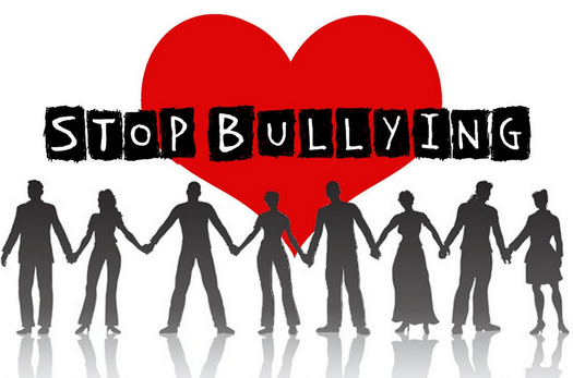 Corporate  Bullying – resources for the coal impacted community