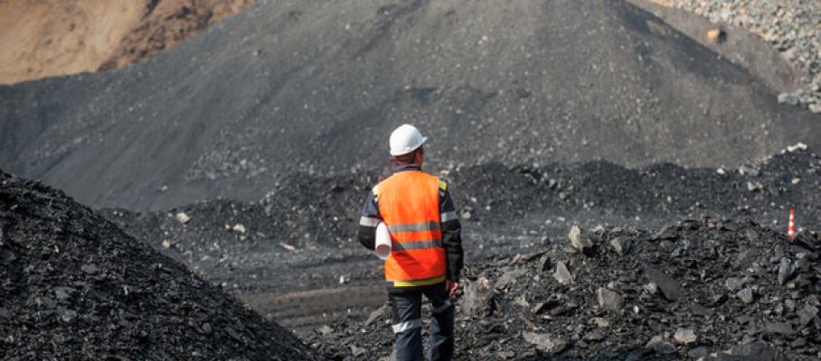 Tarrawonga coal